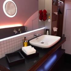 Qatar_A380_18