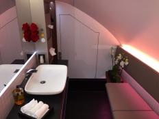 Qatar_A380_19