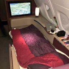 Qatar_A380_21
