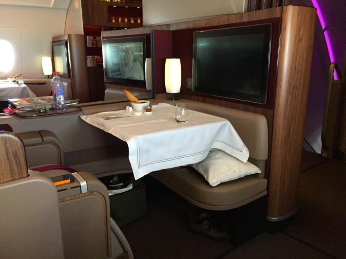 Qatar_A380_22