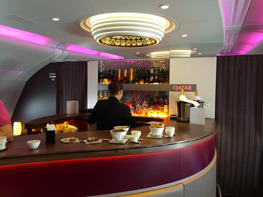 Qatar_A380_26