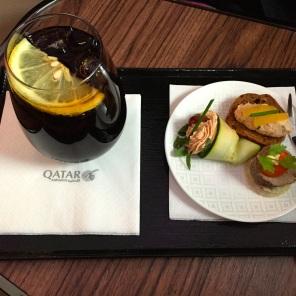 Qatar_A380_27