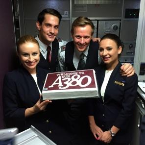 Qatar_A380_30