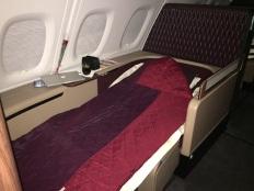 Qatar_A380_31