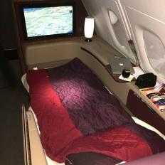 Qatar_A380_32