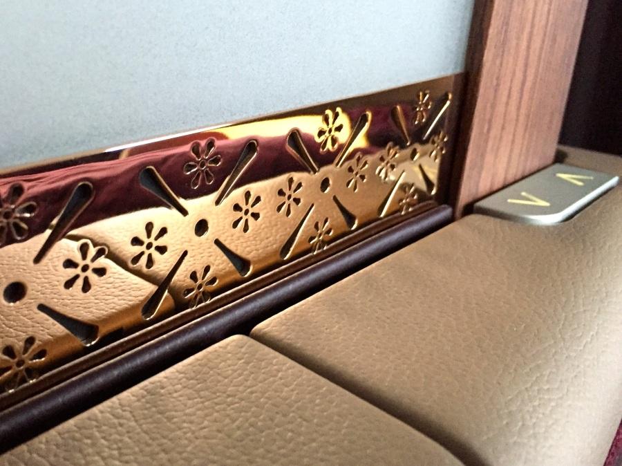 Qatar_A380_34