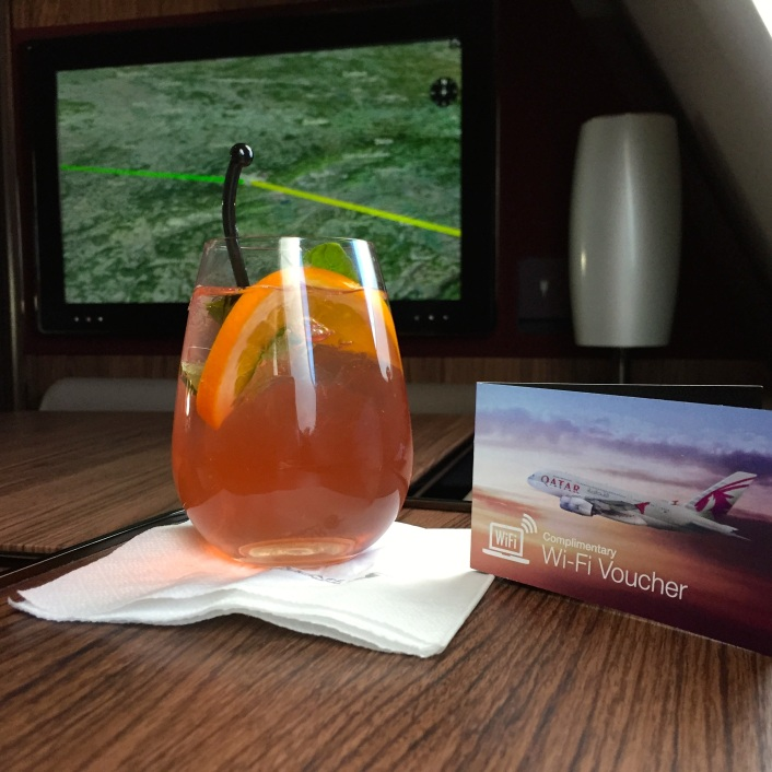 Qatar_A380_39