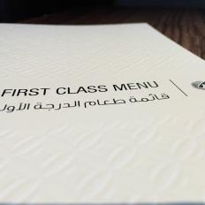 Qatar_A380_41