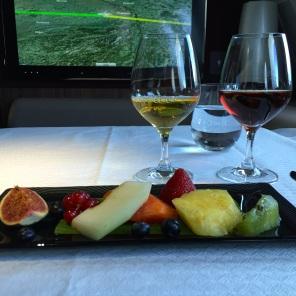 Qatar_A380_44