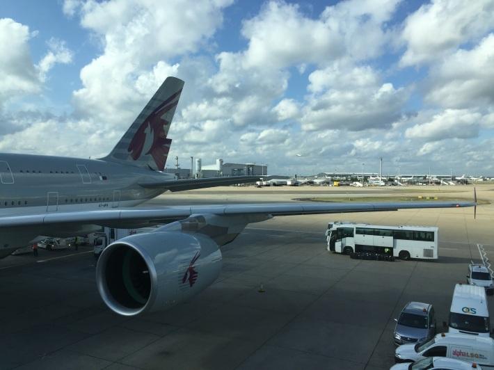 Qatar_A380_52