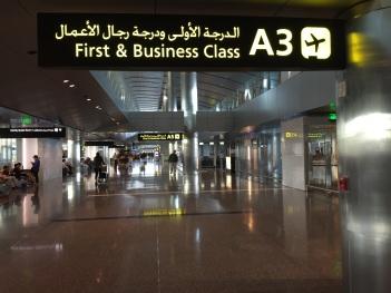 Qatar_Airport_1