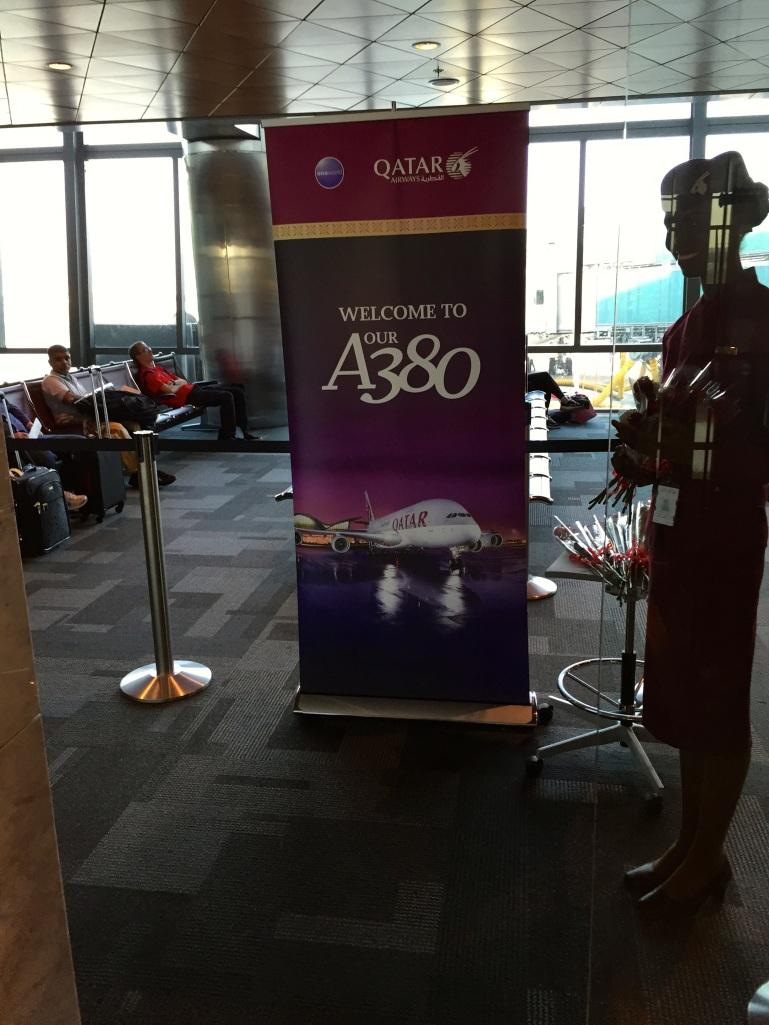 Qatar_Airport_2