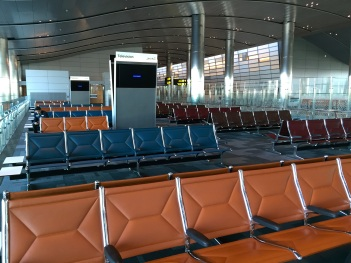 Qatar_Airport_3