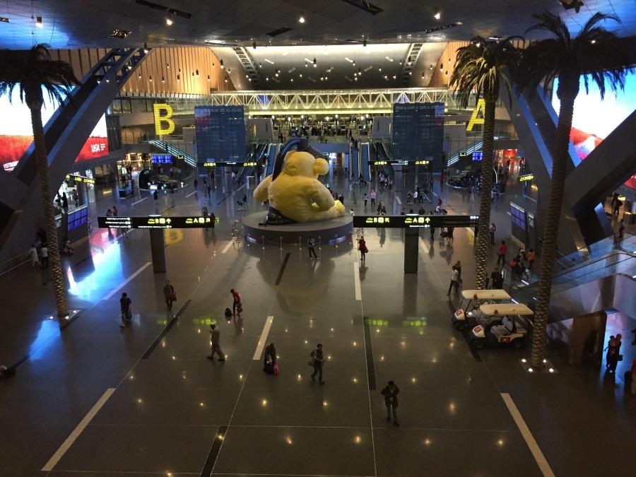 Qatar_Lounge_DOH_1