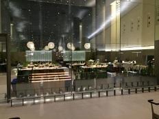 Qatar_Lounge_DOH_2