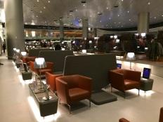 Qatar_Lounge_DOH_3
