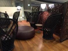 Qatar_Lounge_DOH_6