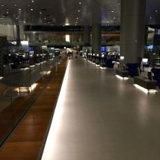 Qatar_Lounge_DOH_7
