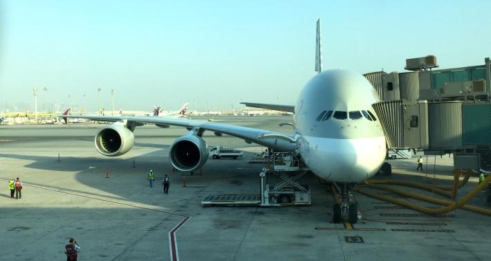 Qatar_Plane_1