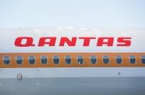 Qantas_141117_4338-2