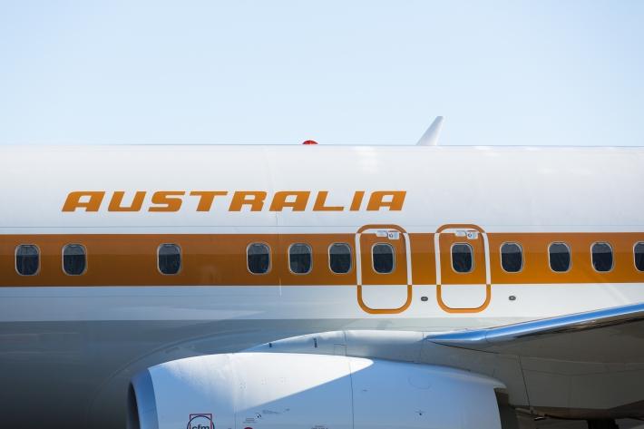 Qantas_141117_4347-2