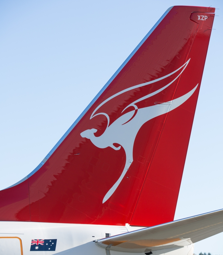Qantas_141117_4364-2