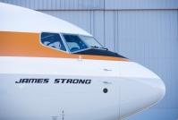 Qantas_141117_4392-2