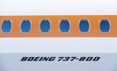 Qantas_141117_4393-2