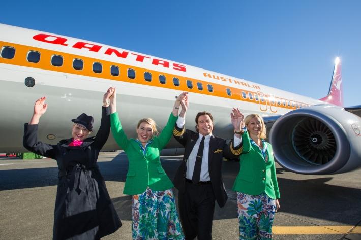 Qantas_141117_4479