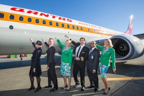 Qantas_141117_4499