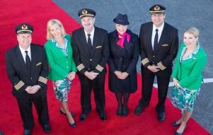Qantas_141117_4535