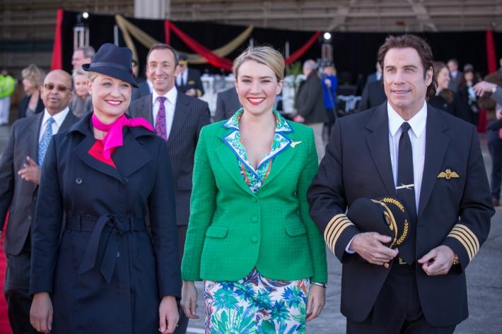 Qantas_141117_4605-2