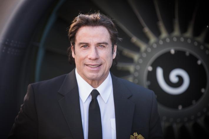Qantas_141117_4641