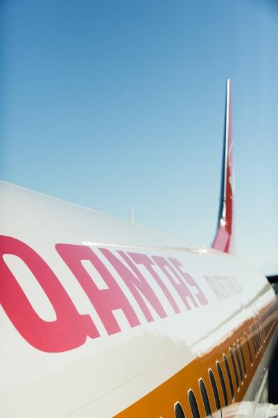 Qantas_141117_4658
