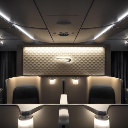 BA_A380_First