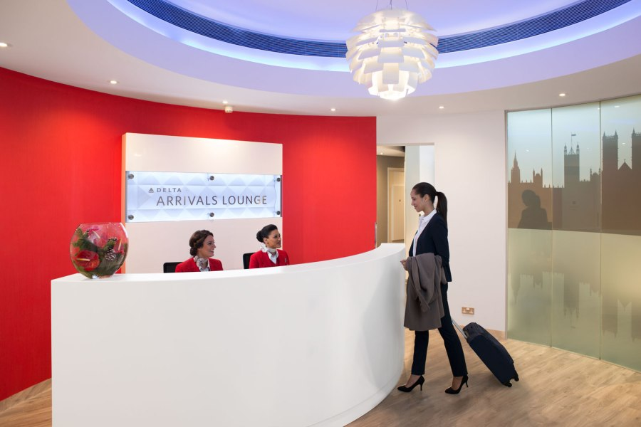 Delta-Lounge_Reception_(42)-COMP