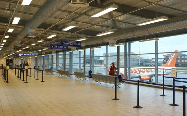 4-new-terminal