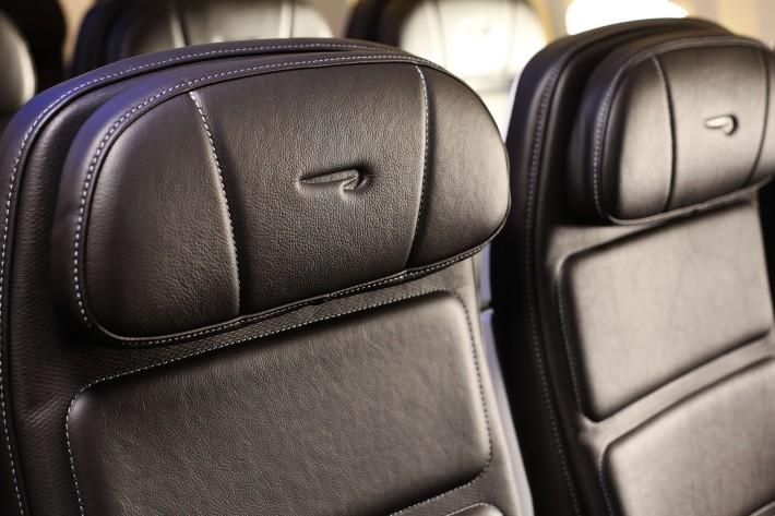 British-Airways-new-shorthaul-seat-01