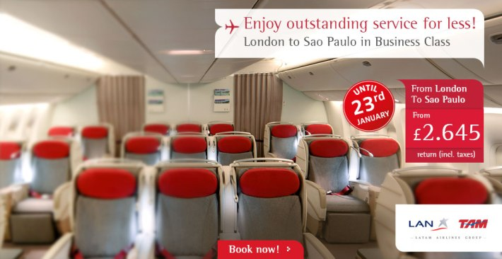onsite-business-UK-962x497_09012015
