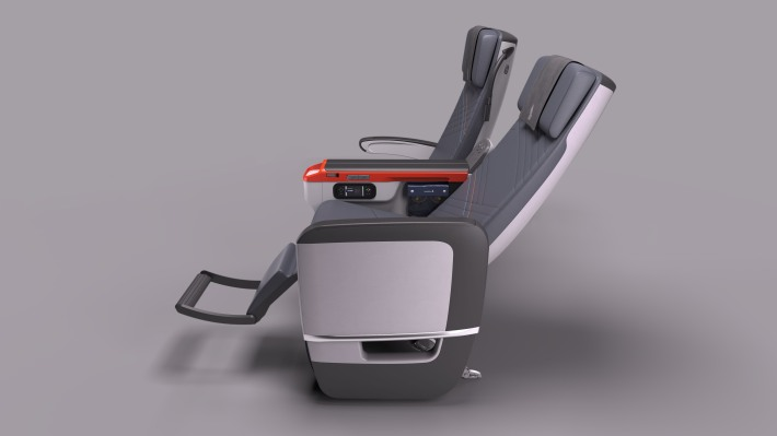 Image of SQ Premium Economy (2)