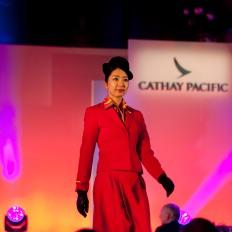 Cathay 1974-1983