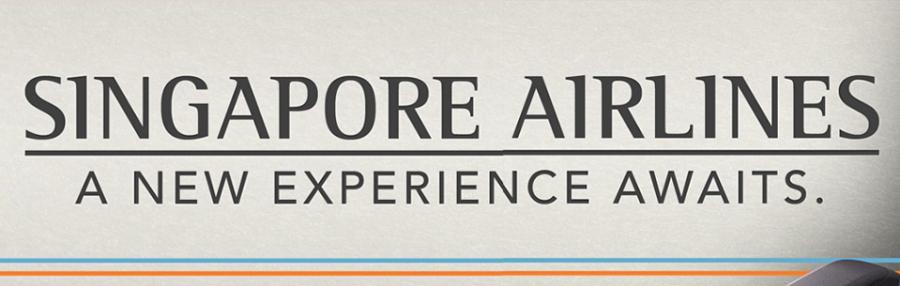 SingaporeAirlinesLogo
