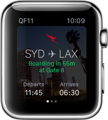 apple-watch-flight