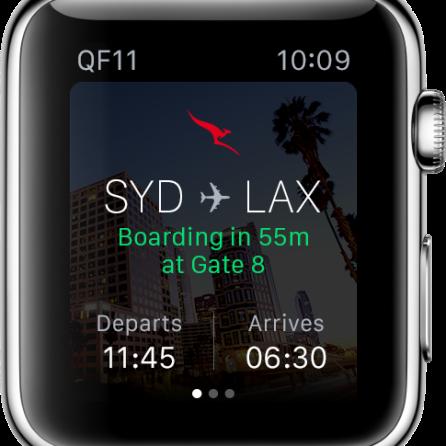 apple-watch-flight