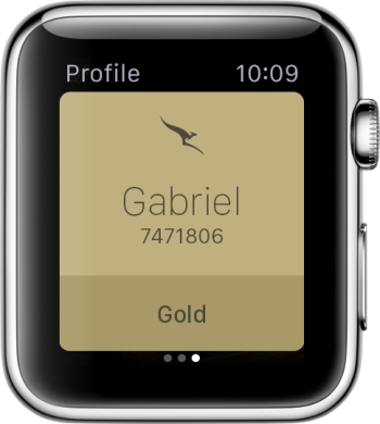 apple-watch-profile