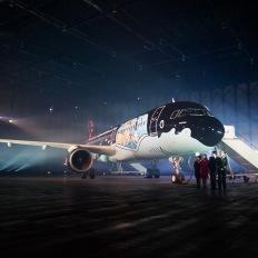 BrusselsAirlines-Rackham-004
