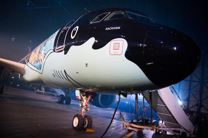 BrusselsAirlines-Rackham-011