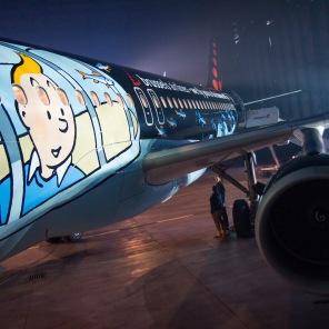 BrusselsAirlines-Rackham-014