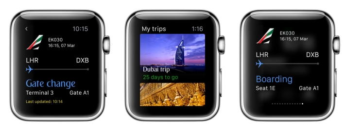 emiratesapplewatch