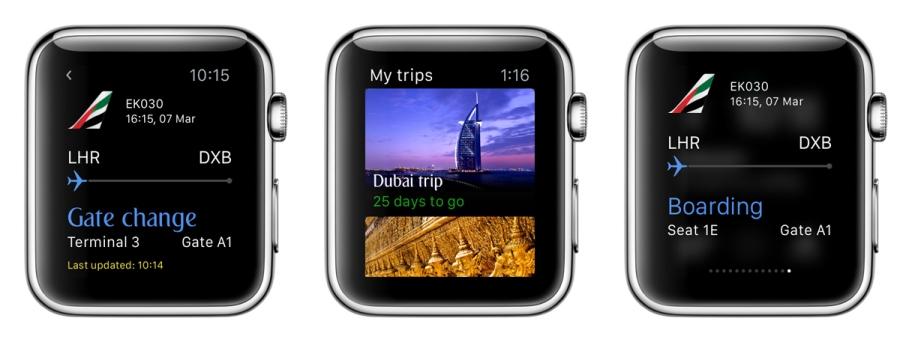 emiratesapplewatch